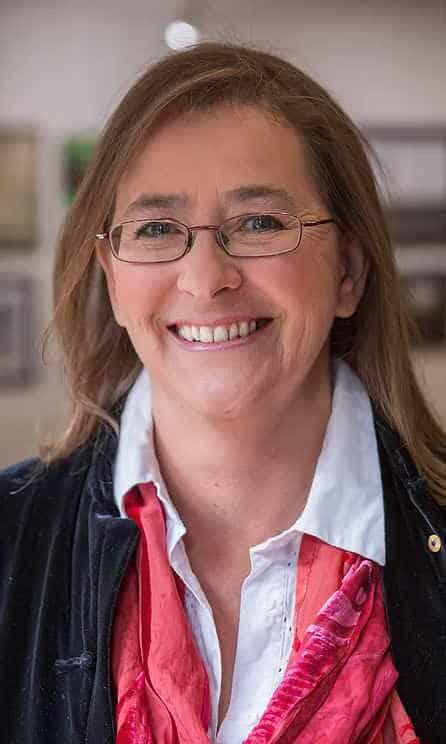 dr catherine crock