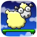 SheepGame_150x150px