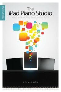 iPad Revolution-Book-Comp-4 2 copy