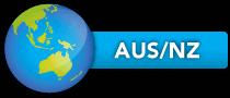 SMTI 2013_ShoppingCart_App_Gateway_AUS