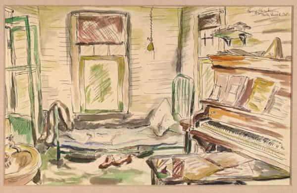 George-Gershwin-cottage-Folly-Island-3.jpg__600x0_q85_upscale