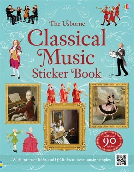 9781409564065-classical-music-sticker
