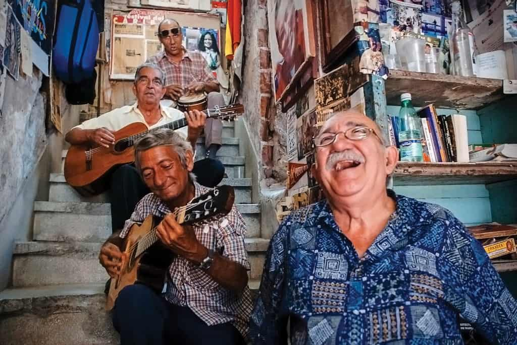 David_Roberts-Cuban_Musicians_Nik