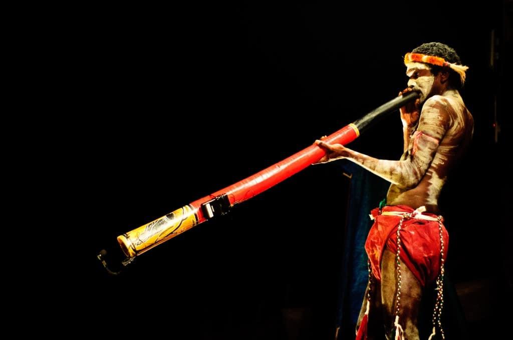 AUS_Didgeridoo