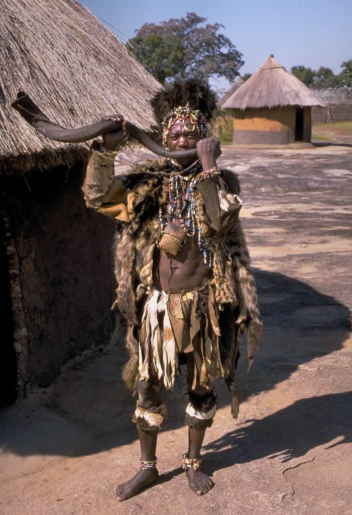 SthAfrica_Vuvuzela