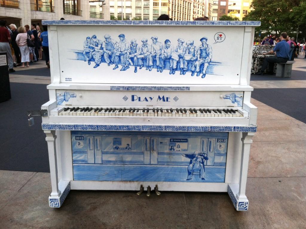 pianos3