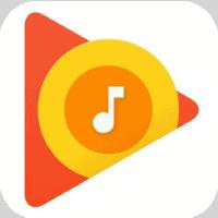 Google Play Music - Streaming Music Service