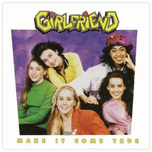 girlfriend-australia-group